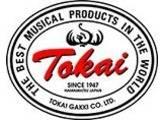 TOKAI LS 320 LOVE ROCK de 2005 , Etat Mint