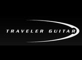 Basse de voyage Traveler Escape TB 4P Sunburst