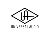 Universal Audio UAD-2 Satellite Duo Flexi