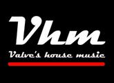 Vends attenuateur de puissance-loadbox 50W Valve's House