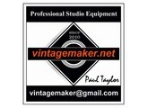 Vintagemaker Neumann V475 Summing Mixer - 32 channels