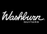 "Washburn ""Hawk"" 1980 japan Matsumoku BAISSE!!"