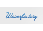 Wavesfactory