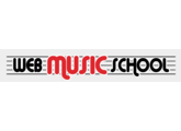 Web Music School