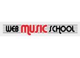 Web Music School