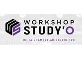 Workshop Study'O