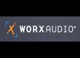 WorxAudio Max 1.5A