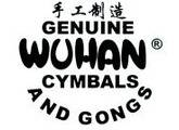 Wuhan WHC40 CHINOISE 40 cm