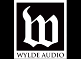 Wylde Audio