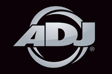 ADJ (American DJ)