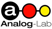 Analog-Lab