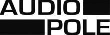 Audiopole