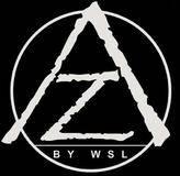 Az By Wsl Guitars