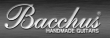 Bacchus