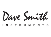 Dave Smith Instruments