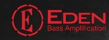 Eden Bass Amplification