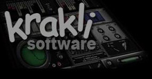 Krakli Software