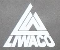 Liwaco