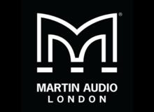 Martin Audio WSX