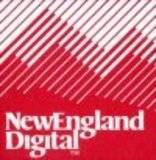 New England Digital