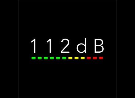 112db