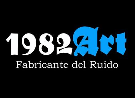 1982art