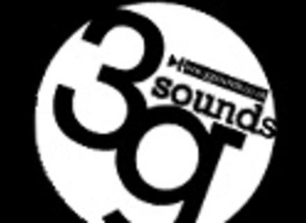 3G Sounds