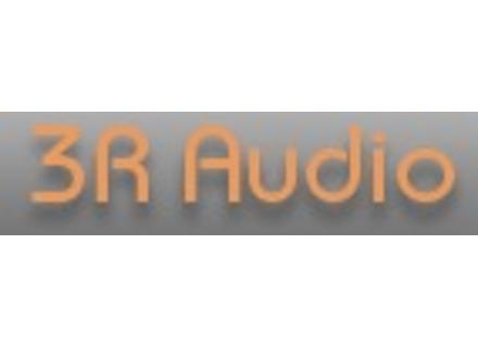 3R Audio