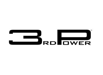 3rd Power