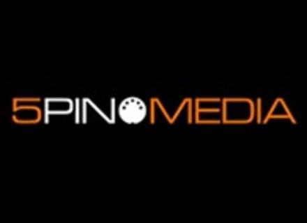 5pin Media