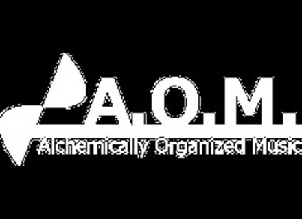 A.O.M. Factory
