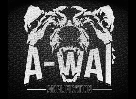 A-Waï