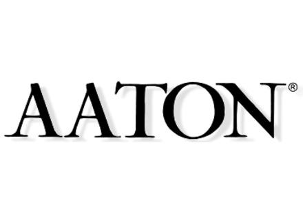 Aaton