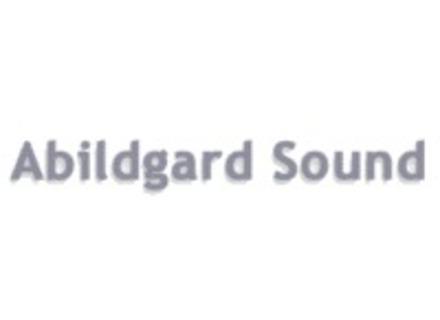 Abildgard Sound