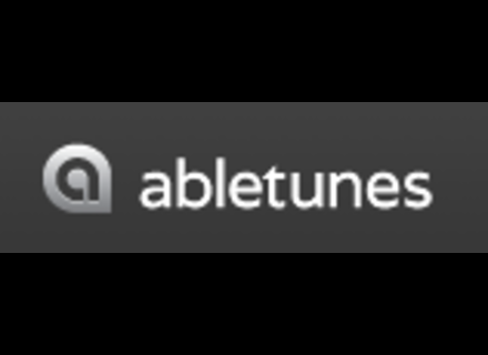 Abletunes
