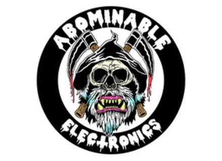Abominable Electronics