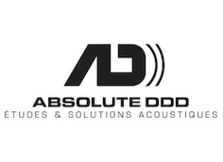 Absolute DDD