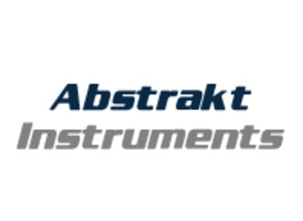 Abstrakt Instruments