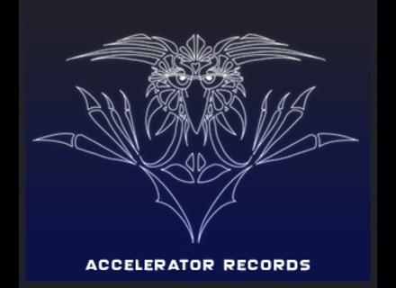 Accelerator Records