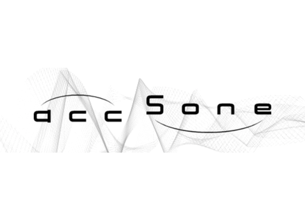 accSone Virtual Synths