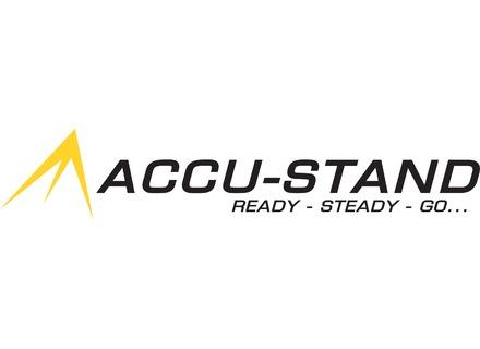 ACCU-STAND