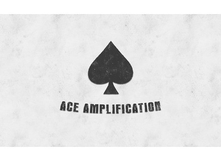 Ace Amplification