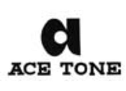 Ace Tone