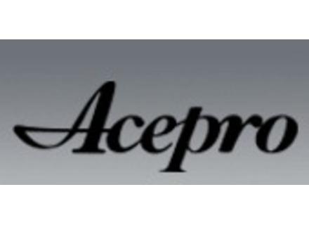 Acepro
