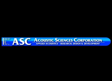 Acoustic Sciences Corporation