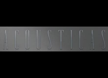 Acousticas