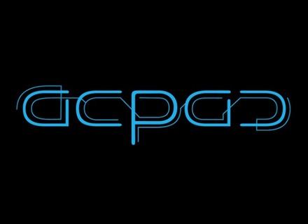 ACPAD