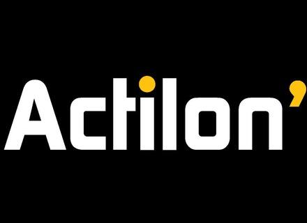 Actilon