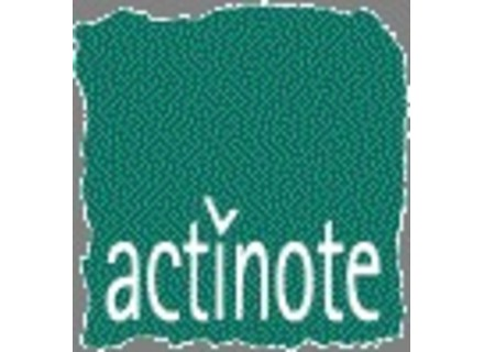 Actinote