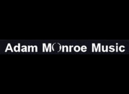 Adam Monroe Music
